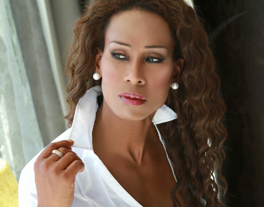 TS Rachel - Detroit ts escorts - Detroit TS Escort - Transsexual Escorts Detroit, Bondassage Detroit, Elysium Detroit